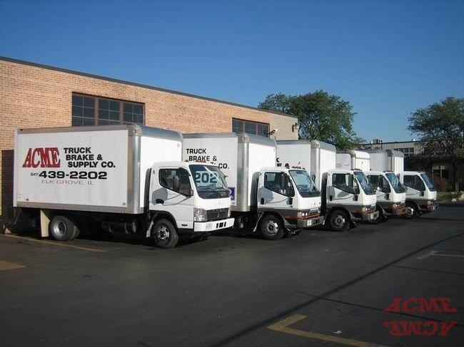 Trucks 53